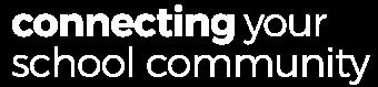 Educonnex: Connecting Your School Community